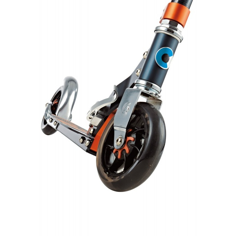 Micro scooter Speed+